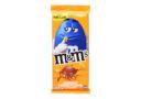 M&M Crunchy Honeycomb Block  (150g)