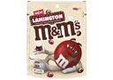 M&Ms Lamingtons (160g)