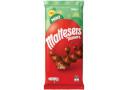 Maltesers Teasers Mint Block (145g)