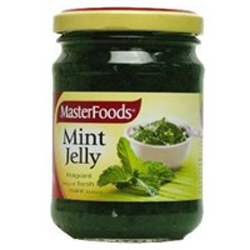 jelly pomegranate jelly pomegranate jelly tracklements mint jelly 250g ...