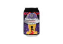 Funk Estate Mothership Grapefruit APA (330ml Can)