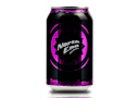 North End NZ Pilsner (330ml Can)