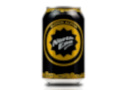 North End Super Alpha (330ml Can)
