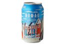 Nomad Beach House (330ml Can)