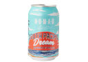 Nomad South Pacific Dream (330ml Can)