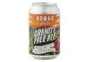 Nomad Granite Pomegranate (330ml Can)