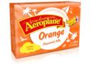 Aeroplane Jelly - Orange Flavour (85g)