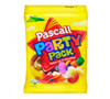 Pascall Party Pack (240g)