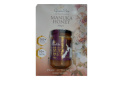 Queen Bee Monofloral Manuka Honey 263+ (500g)