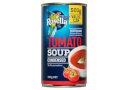 Rosella Tomato Soup Concentrate (500g)