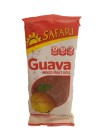 Safari Fruit Roll - Guava (80g)