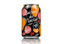 North End Saison du Nectar (330ml Can)