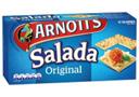 Arnotts Salada (250g)