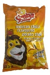 Simba Mexican Chilli Chips (125g)