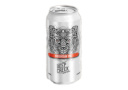 Deep Creek Mountain IPA (440ml Can)