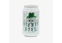 Three Wise Birds Gone Bush Cider (330ml Can)