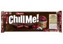 Arnotts Tim Tam Messina - Choc Cherry Coconut (160g)