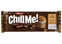 Arnotts Tim Tam Messina - Iced Coffee (160g)