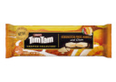 NEW Arnotts Tim Tam Crafted Collection - Kensington Pride Mango & Cream (160g)
