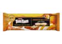 NEW Arnotts Tim Tam Crafted Collection - Kensington Pride Mango & Cream (160g)