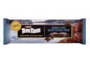 NEW Arnotts Tim Tam Crafted Collection - Murray River Salted Double Choc (175g)
