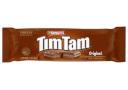 Arnotts Tim Tam - Original (200g)