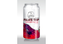 8 Wired Palate Trip (440ml Can)