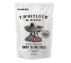 Whitlocks Killer Sauce - Smoky Tex-Mex Chilli (500g)