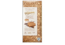 Whittakers Artisan Collection - Wellington Roasted Supreme Flat White Choc (100g)