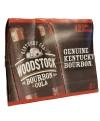 Woodstock Bourbon & Cola (12 x 330ml bottles)