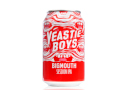 Yeastie Boys Bigmouth (330ml Can)