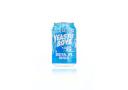 Yeastie Boys Digital IPA India Pale Ale (330ml)