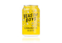 Yeastie Boys Gunnamatta IPA (330ml)