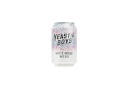 Yeastie Boys White Noise White Beer (330ml)