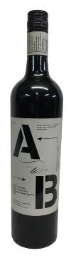 A to B Cabernet Sauvignon 2011 (750ml)