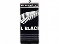 Beach Towel - All Blacks (70 x 150 cm)