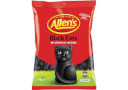 Allens Black Cats (170g)
