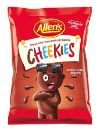 Allens Cheekies / previously Chicos (190g)