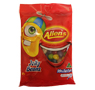 Allens Jelly Beans (190g )