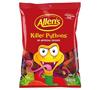 Allens Killer Pythons (192g)