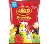 Allens Party Mix (190g)