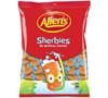Allens Sherbies (200g)