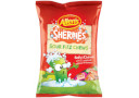 Allens Sherbies Sour Fizz (150g)