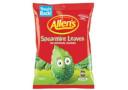 Allens Spearmint Leaves (170g)