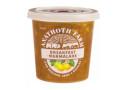 Anathoth Breakfast Marmalade (455g)