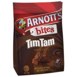 Arnotts Bites Tim Tam (170g)