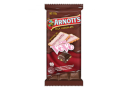 Arnotts Chocolate Block Iced VoVo (170g)