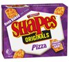 Arnotts Shapes - Pizza - Original Flavour (190g)