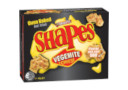 Arnotts Shapes - Vegemite & Cheese (165g)
