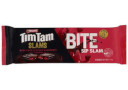 Arnotts Tim Tam Slams - Dark Choc & Sticky Raspberry (175g)
